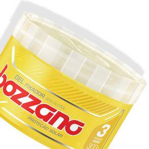 Gel-Fixador-Bozzano-Protecao-Solar-300g
