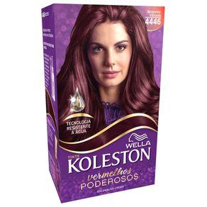 Coloracao-Creme-Koleston-Kit-Borgonha-Vibrante-4446