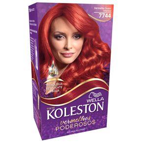 Coloracao-Creme-Koleston-Kit-Vermelho-Super-Intenso-7744