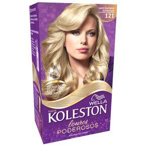 Coloracao-Creme-Koleston-Kit-Louro-Claro-Acinzentado-121