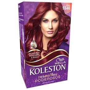 Coloracao-Creme-Koleston-Kit-Amora-5546