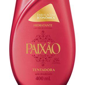 Hidratante-Desodorante-Corporal-Paixao-Tentadora-400ml