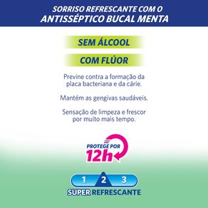 Antisseptico-Sanifill-Menta-300ml
