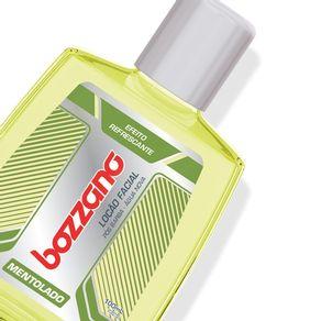 Locao-Pos-Barba-Bozzano-Mentolado-100ml