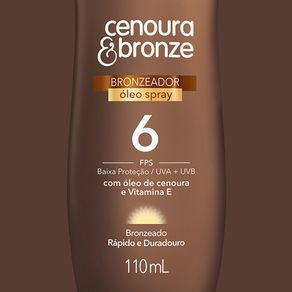 Oleo-Protetor-Solar-Spray-Cenoura-e-Bronze-FPS6-com-110ml