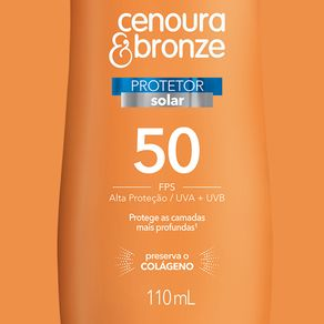 Protetor-Solar-Cenoura-e-Bronze-FPS50-110ml