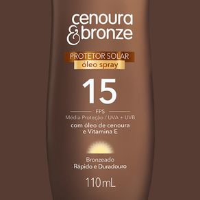Oleo-Protetor-Solar-Spray-Cenoura-e-Bronze-FPS15-com-110ml