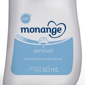 Desodorante-Roll-On-Monange-Sem-Perfume-com-60ml
