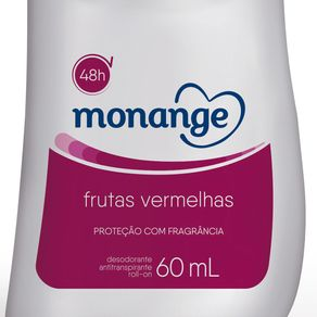 Desodorante-Roll-On-Monange-Frutas-Vermelhas-com-60ml
