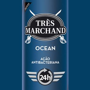 Desodorante-Spray-Tres-Marchand-Ocean-100ml