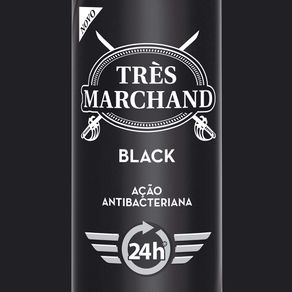 Desodorante-Spray-Tres-Marchand-Black-100ml