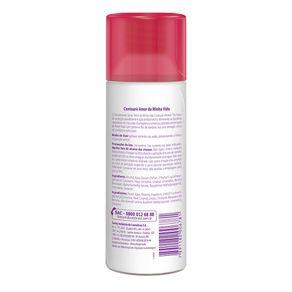 Desodorante-Spray-Contoure-Amor-da-Minha-Vida-80ml
