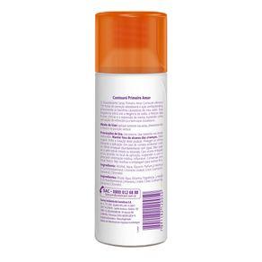 Desodorante-Spray-Contoure-Primeiro-Amor-80ml