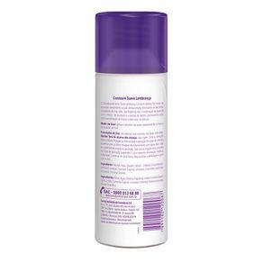 Desodorante-Spray-Contoure-Suave-Lembranca-80ml