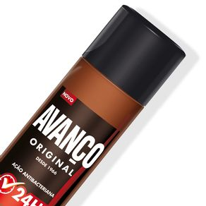 Desodorante-Spray-Avanco-Original-85ml