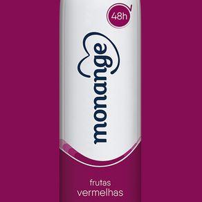 Desodorante-Aerossol-Monange-Frutas-Vermelhas-com-90g