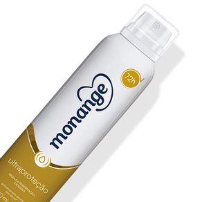 Desodorante-Aerossol-Monange-Ultraprotecao-com-90g