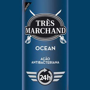 Desodorante-Aerossol-Tres-Marchand-Ocean-150ml