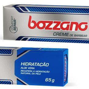 Creme-para-Barbear-Bozzano-Aloe-Vera-65g