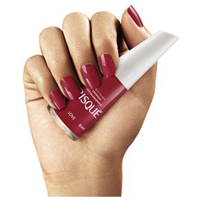 Esmalte-Risque-Love-com-8ml