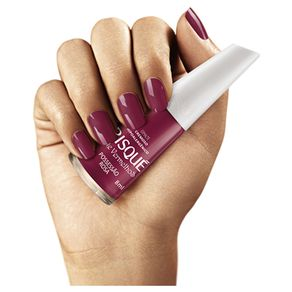 Esmalte-Risque-Cremoso-Possessao-Rosa-com-8ml