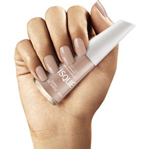 Esmalte-Risque-Grao-de-Arroz-com-8ml