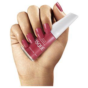 Esmalte-Risque-Cremoso-Choque-Pink-com-8ml