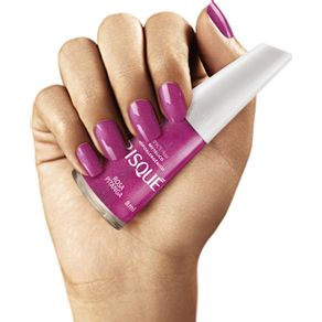 Esmalte-Risque-Metalico-Pitanga-com-8ml