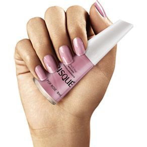 Esmalte-Risque-Cremoso-Pop-Rose-com-8ml