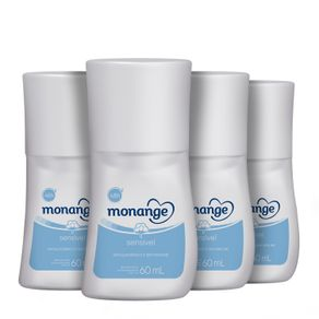 17101-3_monange-sensivel-kit4