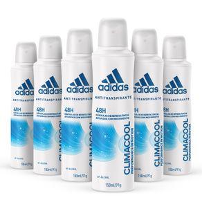 20124-0_adidas-kit6-climacool-fem