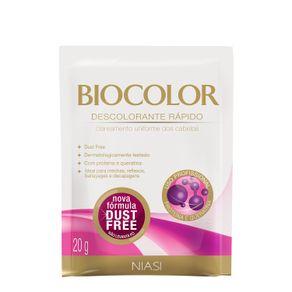 biocolor_descol_po_prot_e_querat_20g