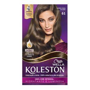 Coloracao-Creme-Koleston-Kit-Louro-Cinza-Escuro-61