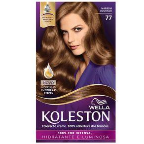 Coloracao-Creme-Koleston-Kit-Marrom-Dourado-77