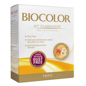 Descolorante-Biocolor-Kit-Clareador