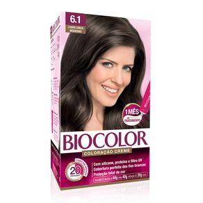 Biocolor-Kit-Coloracao-Creme-6.1-Louro-Cinza-Moderno-
