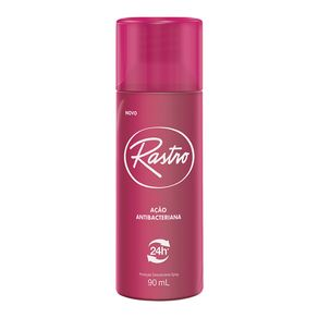 Desodorante-Spray-Rastro-80ml-
