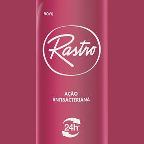 Desodorante-Spray-Rastro-80ml-