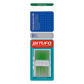 Escova-Interdental-Bitufo-Hb-Fina-4mm