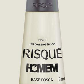 Esmalte-Risque-Homem-Base-Fosca-com-8ml