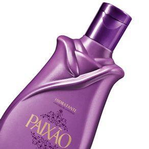 Hidratante-Desodorante-Corporal-Paixao-Irresistivel-200ml