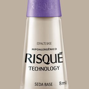Seda-Base-Risque-Technology-com-8ml