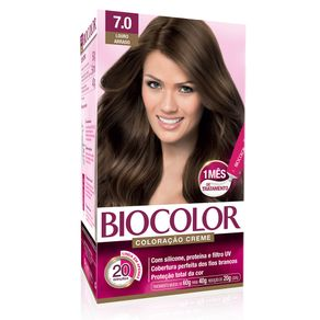 Biocolor-S.O.S-Raiz-Louro-Arraso-7.0