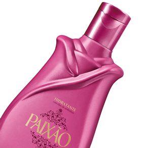 Hidratante-Desodorante-Desodorante-Corporal-Paixao-Romantica-200ml