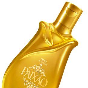 Oleo-Corporal-Paixao-Radiante-200ml