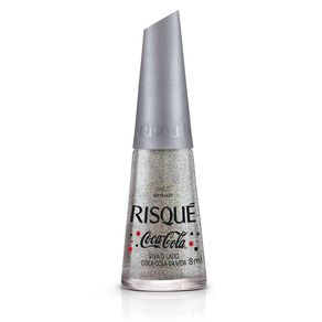 Esmalte-Risque-Metalico-Viva-o-Lado-Coca-Cola-da-Vida-8ml