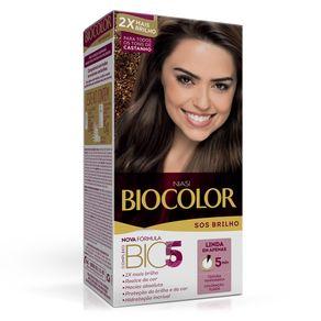 Tonalizante-Biocolor-Kit-SOS-Brilho-Castanho