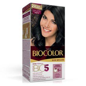 Tonalizante-Biocolor-Kit-SOS-Brilho-Preto