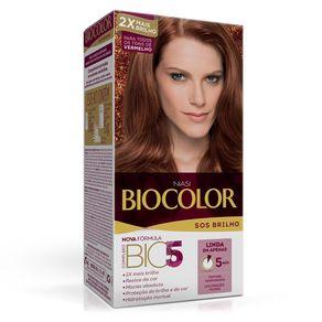 Tonalizante-Biocolor-Kit-SOS-Brilho-Vermelho