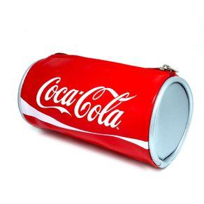 Kit-Esmaltes-Risque-Coca-Cola-com-Necessaire